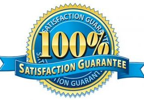 satisfaction-guarantee-boca-raton_1_orig